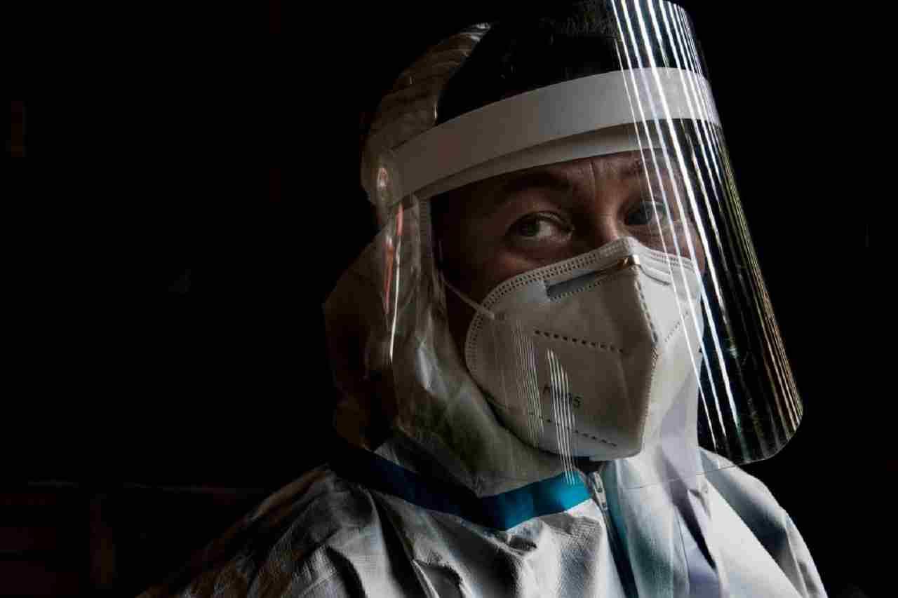 Coronavirus: Brasile con 70.000 decessi. Florida con 11mila