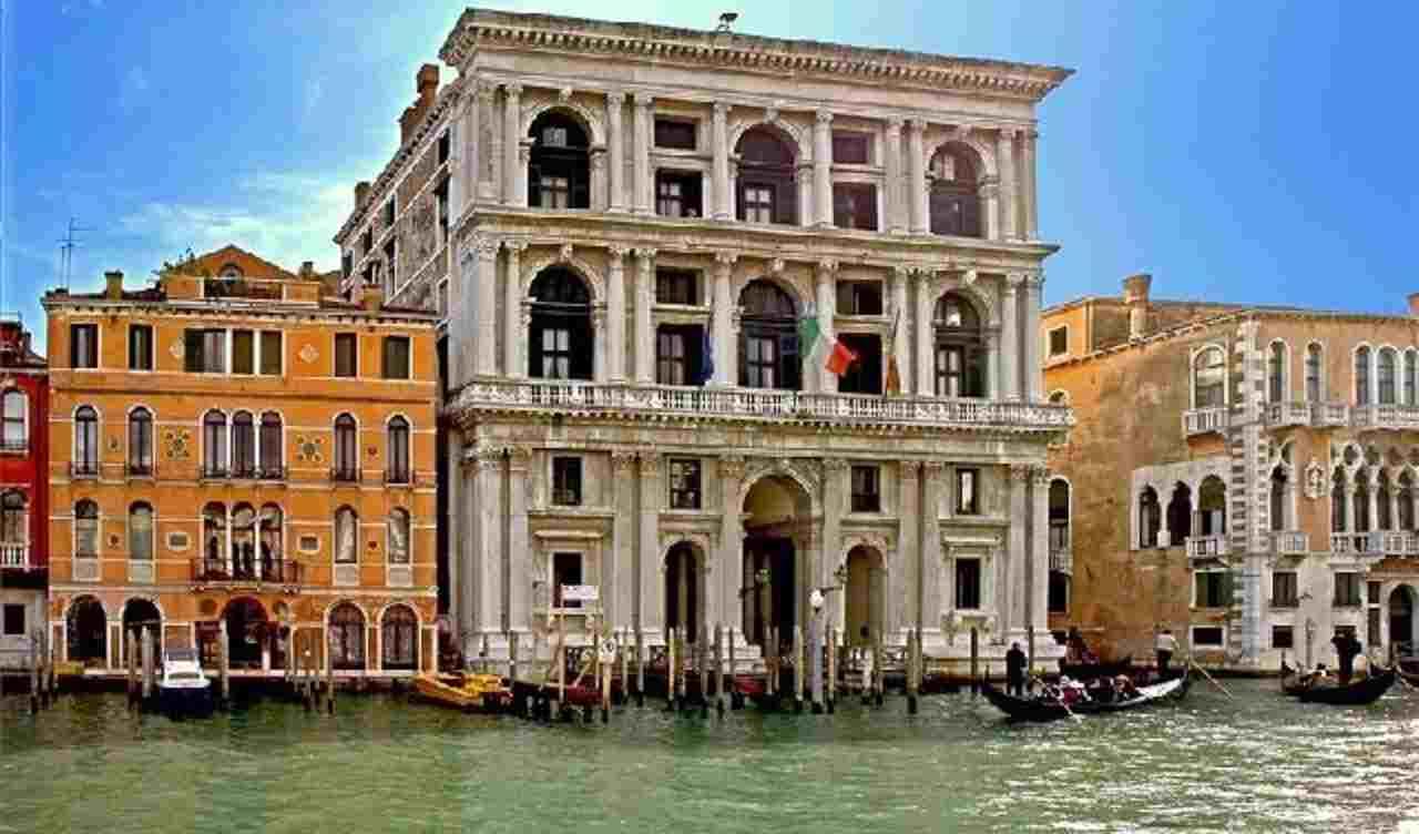 Copia  incolla di sentenze alla Corte d'Appello di Venezia,
