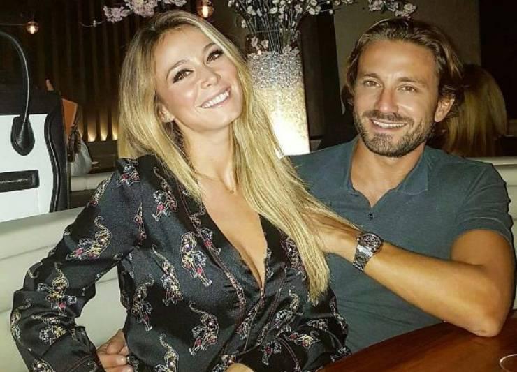 Zlatan Ibrahimovic, Diletta Leotta e quel legame nato grazie a una pubblicità
