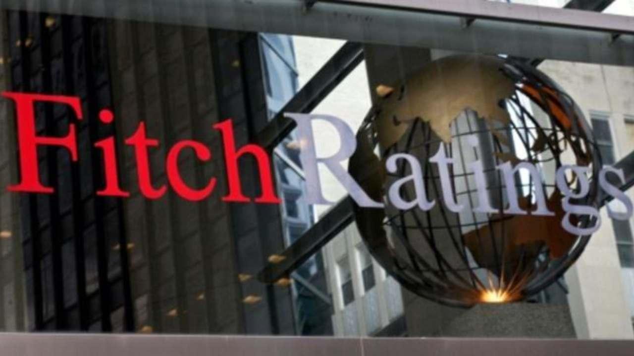Pil, agenzia Fitch conferma rating Italia: ecco i dati