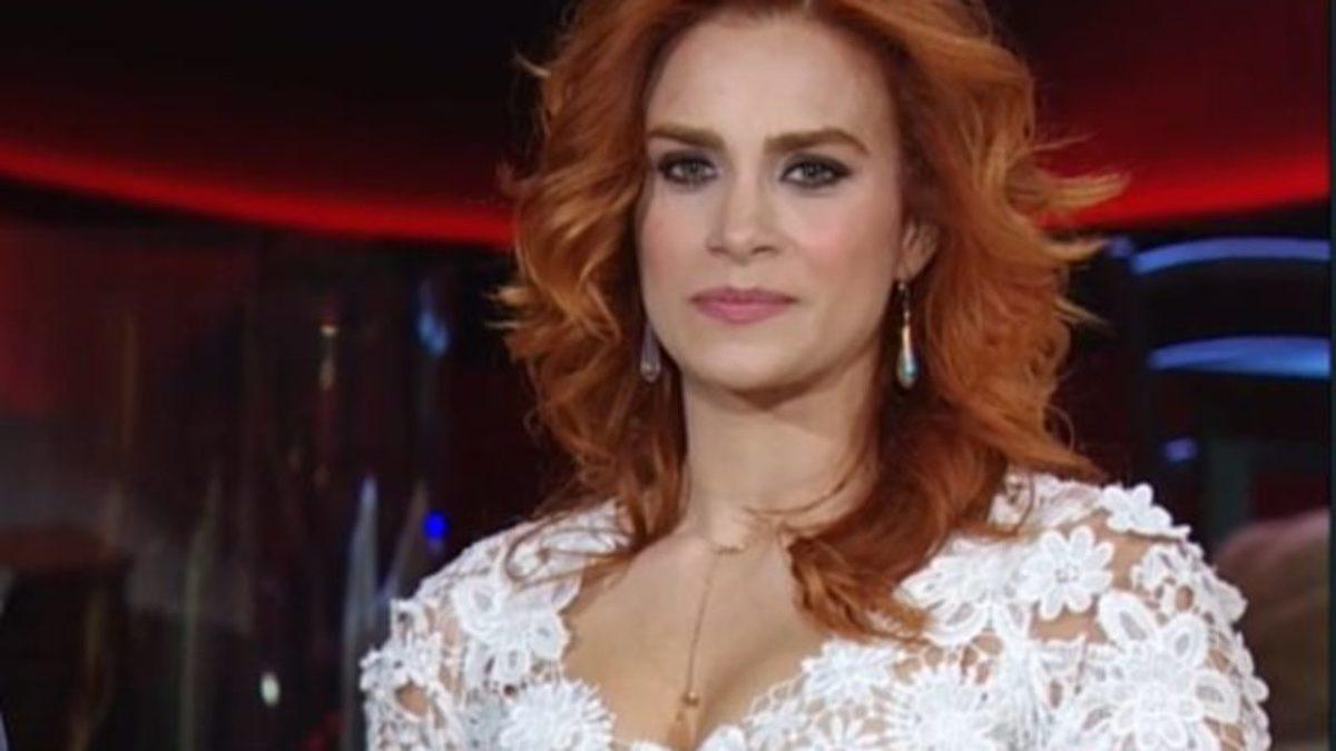 Alessandra Tripoli - meteoweek.com