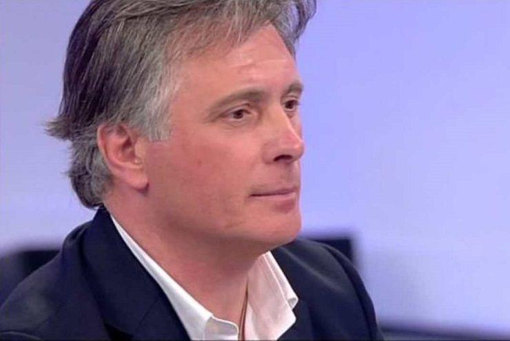Giorgio Manetti rinnega il programma