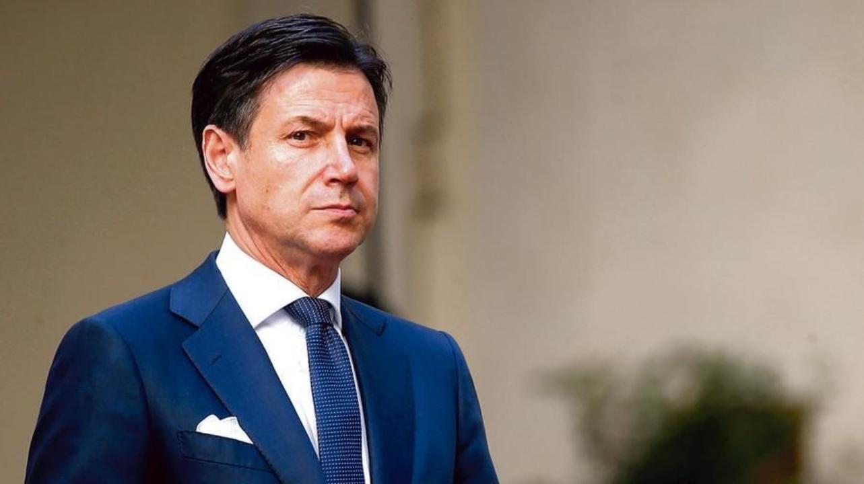 """Conte: """"Imbarazzante risposta di Aspi. I Benetton non ci pre"""