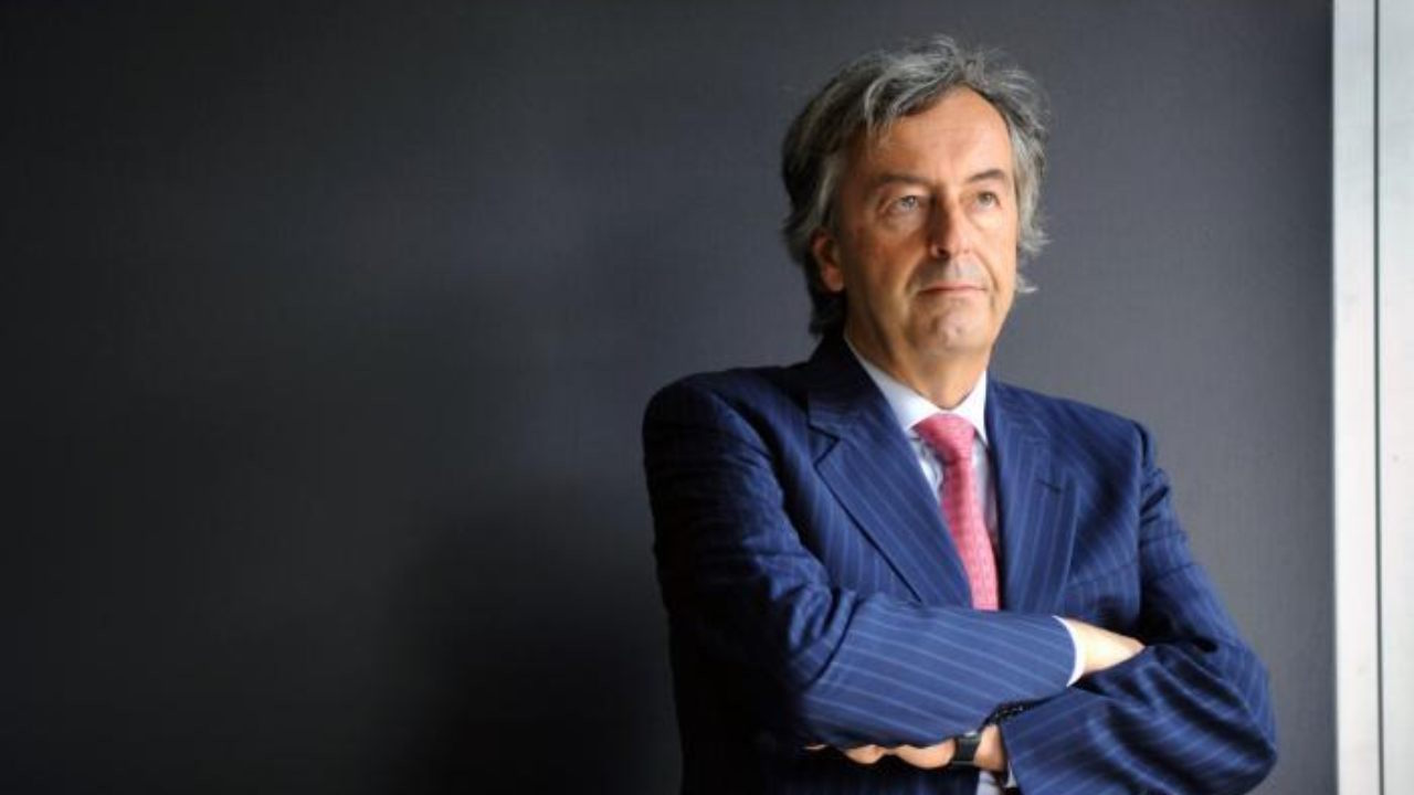 Roberto Burioni - Meteoweek.com