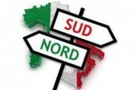 Rapporto Svimez 2020, italia perde il 10% il pil