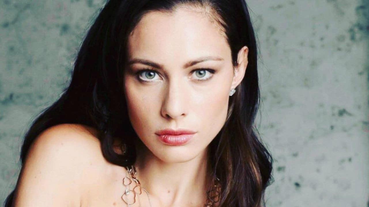 Marica Pellegrinelli, nuovo amore dopo Charlie e Eros: chi è