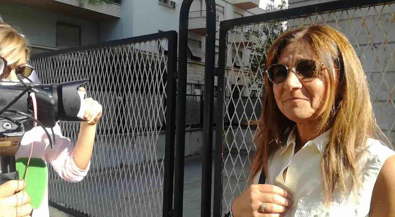 Marco Vannini, la famiglia tenta ancora: Ciontoli non si pre