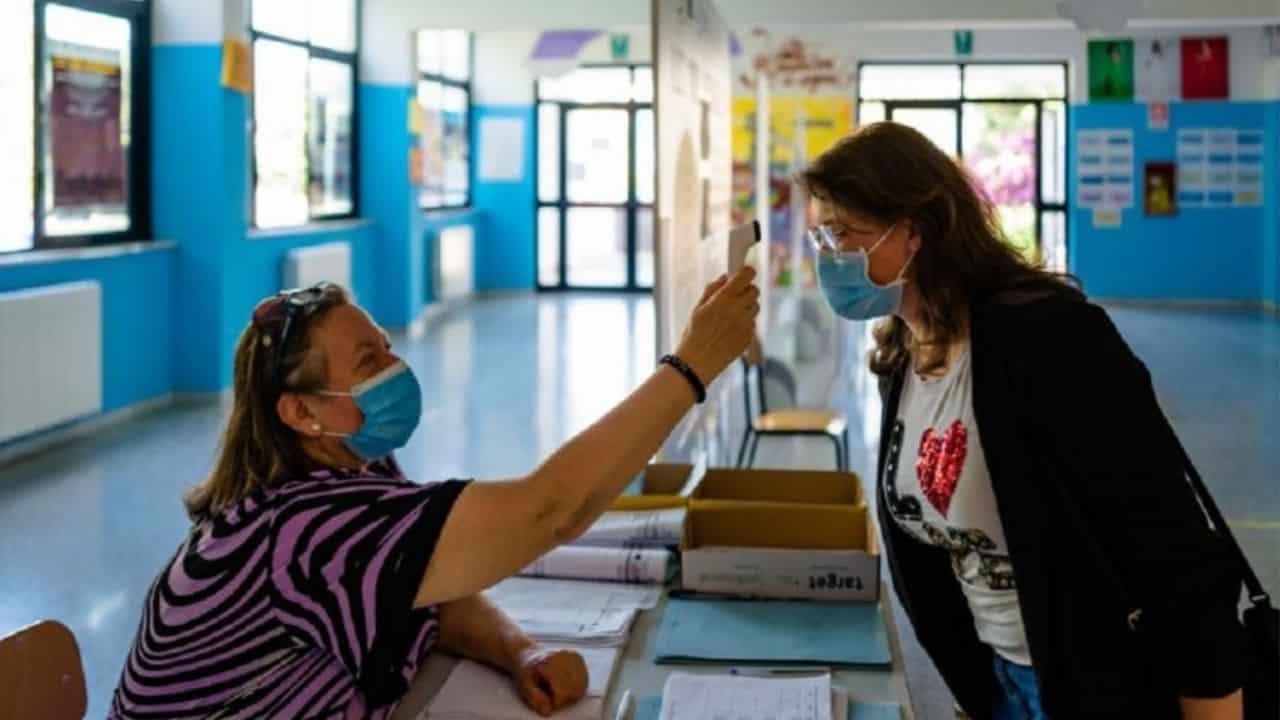 miur test sierologici scuola