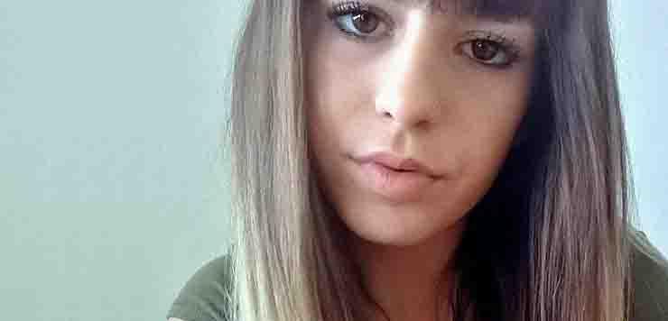 Processo d'appello 16 settembre Innocent Oseghale Pamela Mastopietro