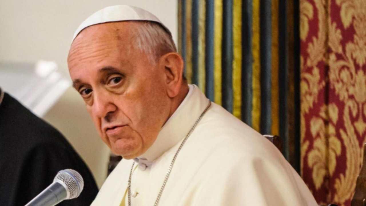 Santa Sofia riaccende la miccia: è tensione tra Vaticano e T