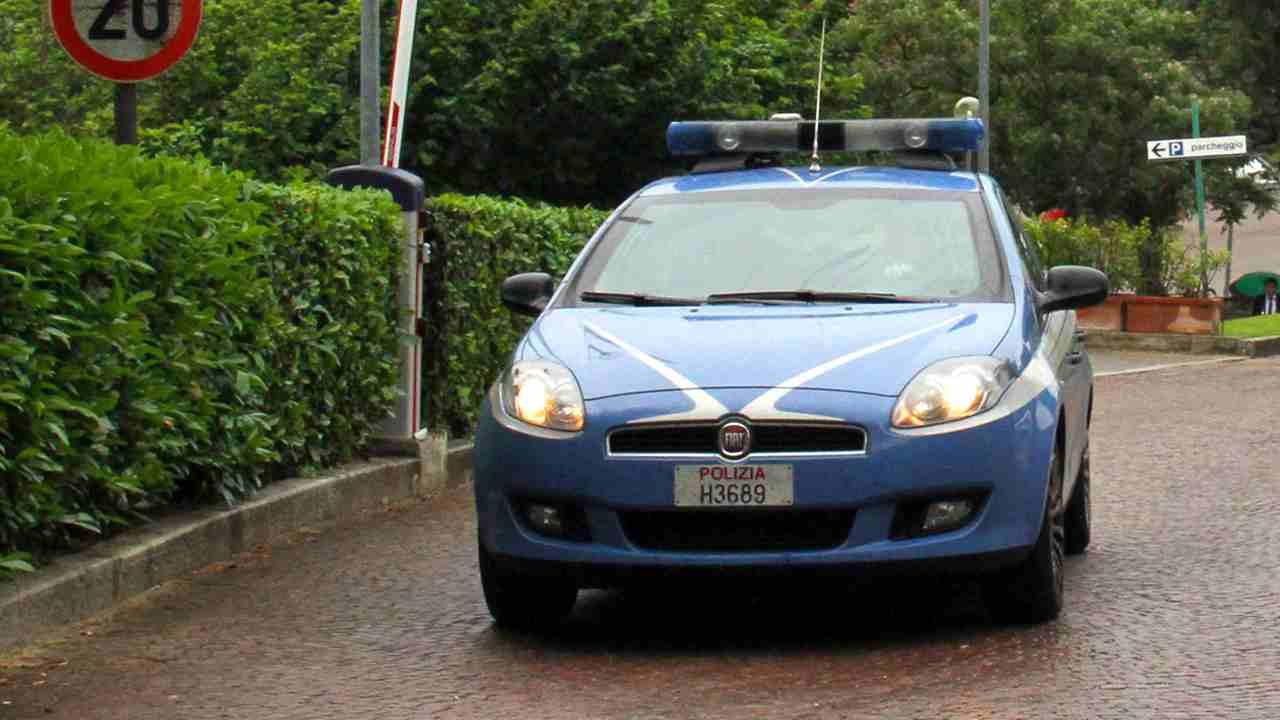 Arrestato il presunto assassino dei fidanzati di Lecce. È uno studente di 21 anni