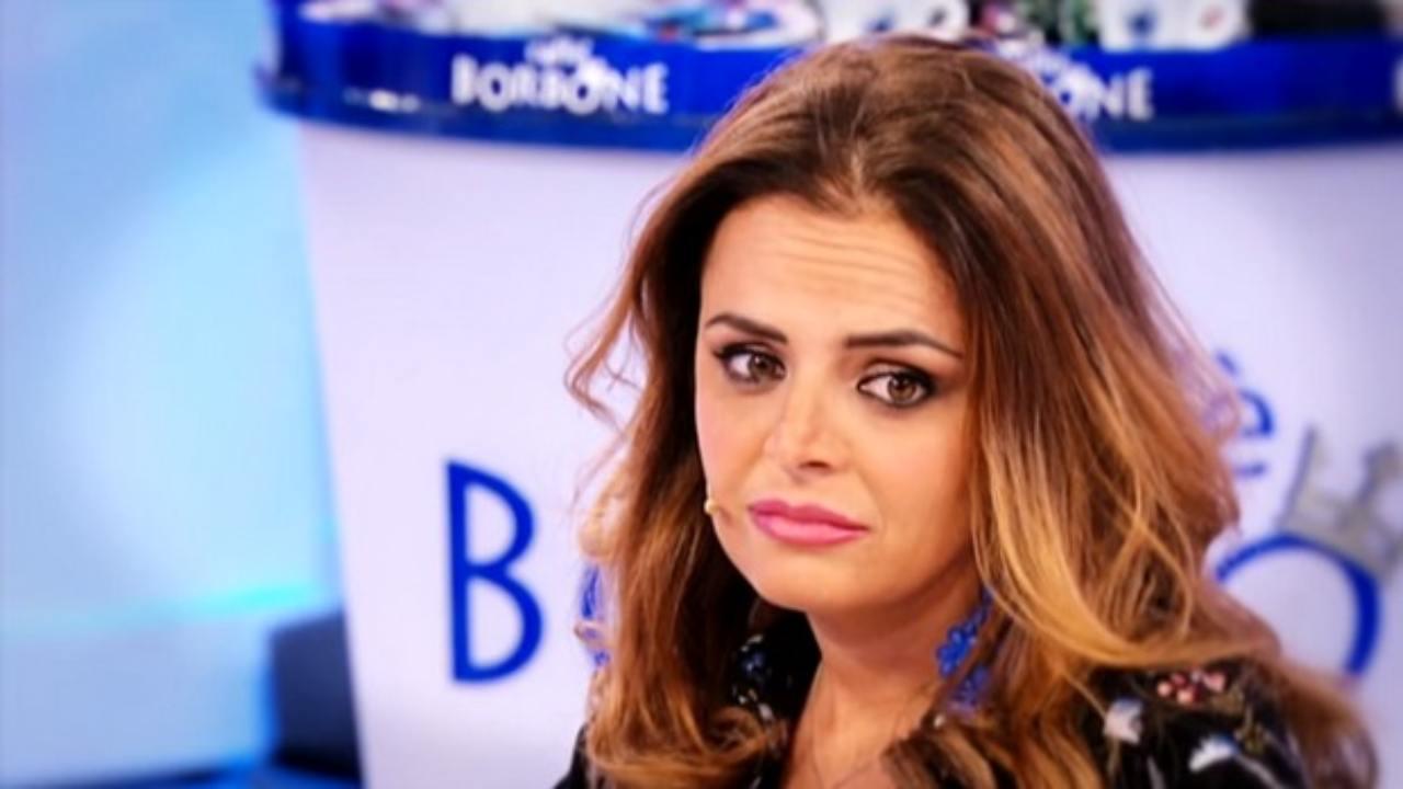 Uomini e Donne: Nicola Vivarelli starebbe dimenticando Gemma con una mora 30enne (Rumors)