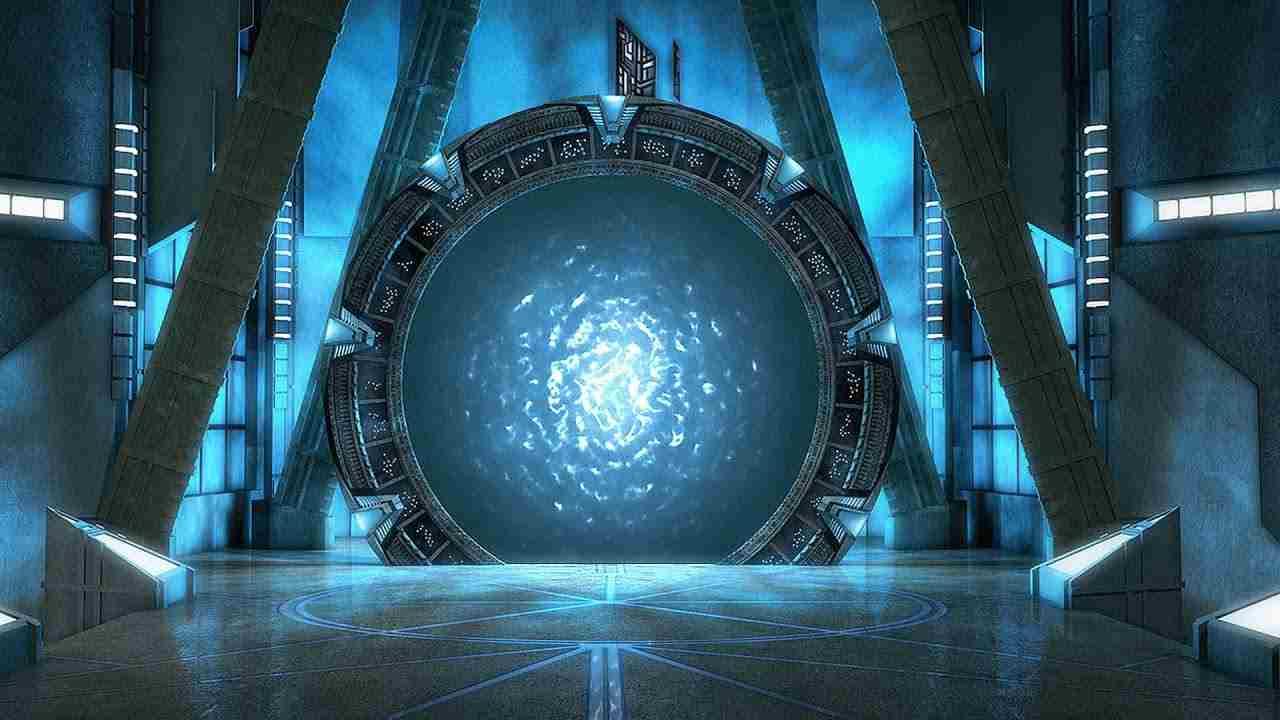Stasera in tv | 2 luglio 2020 | Stargate, alla scoperta di n