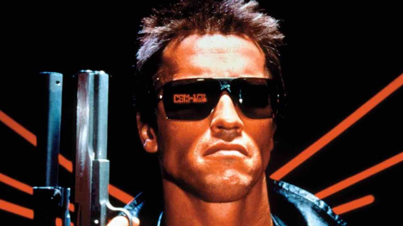 """James Cameron e Clint Eastwood, appello per i cinema: """"Non sopravviveranno alla pandemia"""""""