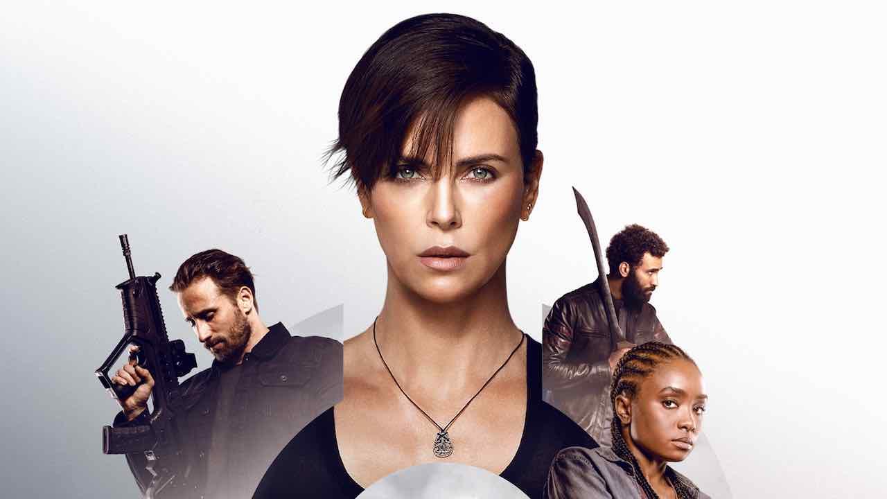 Netflix | tutti i film e le serie tv in arrivo a luglio sull
