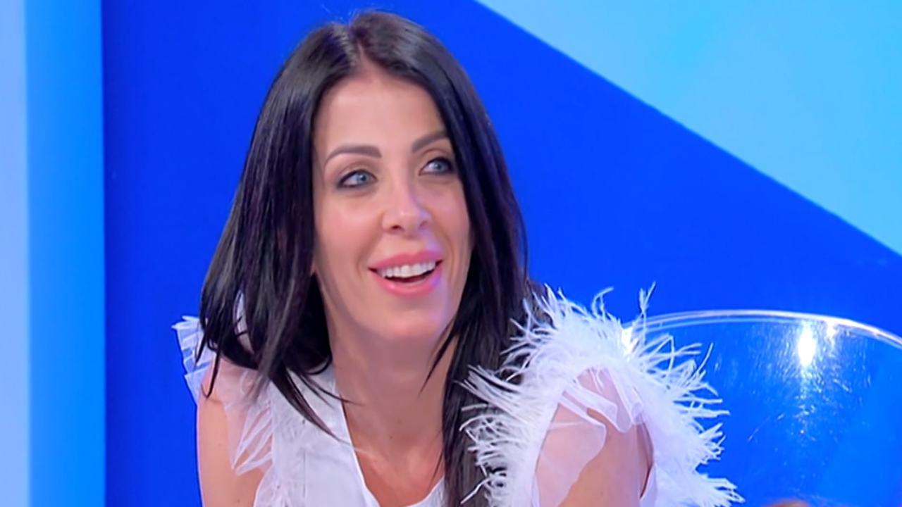 Valentina Autiero lottatrice instancabile   Dama battagliera