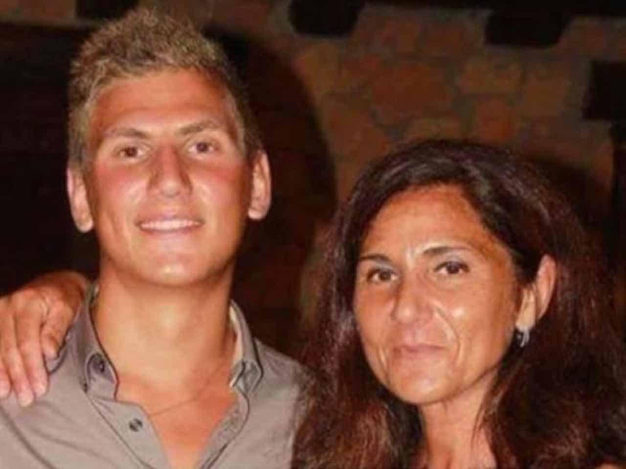 """""""Mio figlio Marco, la verità sul caso Vannini"""": quando esce e di cosa parla?"""
