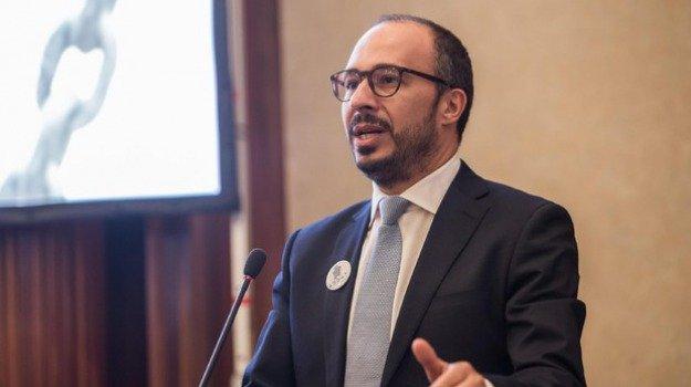 Faraone denuncia Salvini e Musumeci