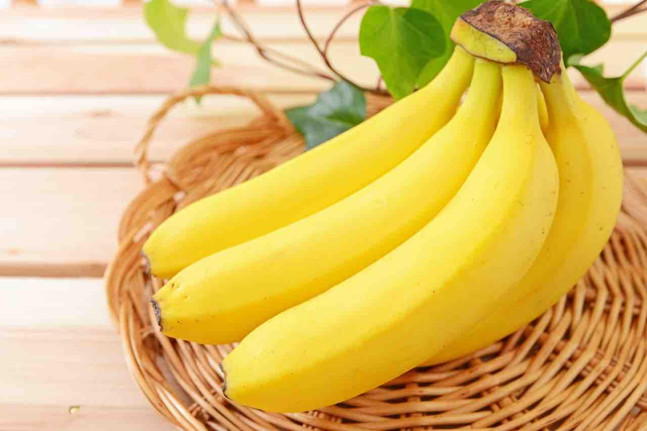 Mangiare una pera al giorno, quali sono i benefici per il nostro organismo