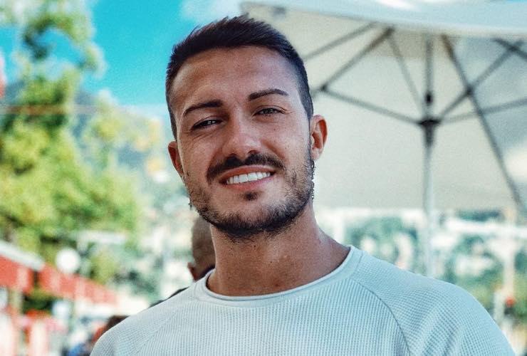 Alessandro Usai1 meteoweek.com