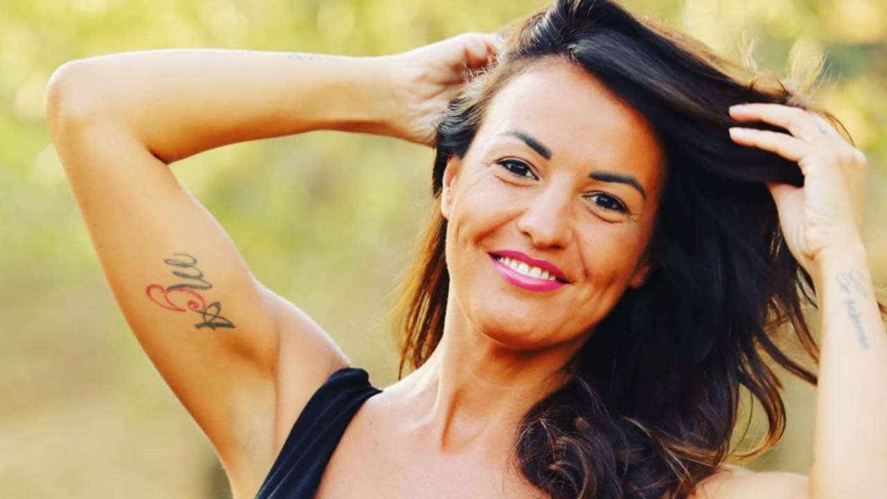 Anna Boschetti meteoweek.com