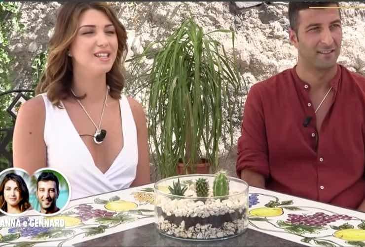 Anna e Gennaro1 meteoweek.com
