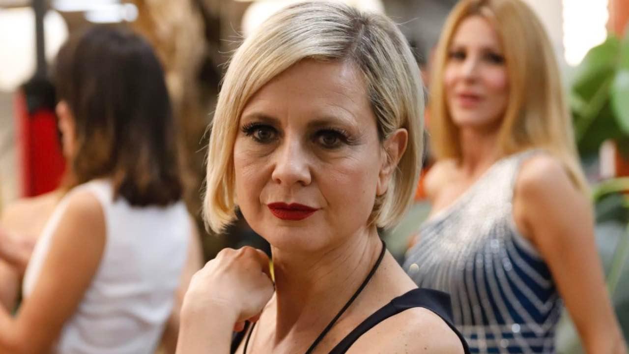 Antonella Elia privilegiata | Il duro sfogo del marito di Fernanda Lessa