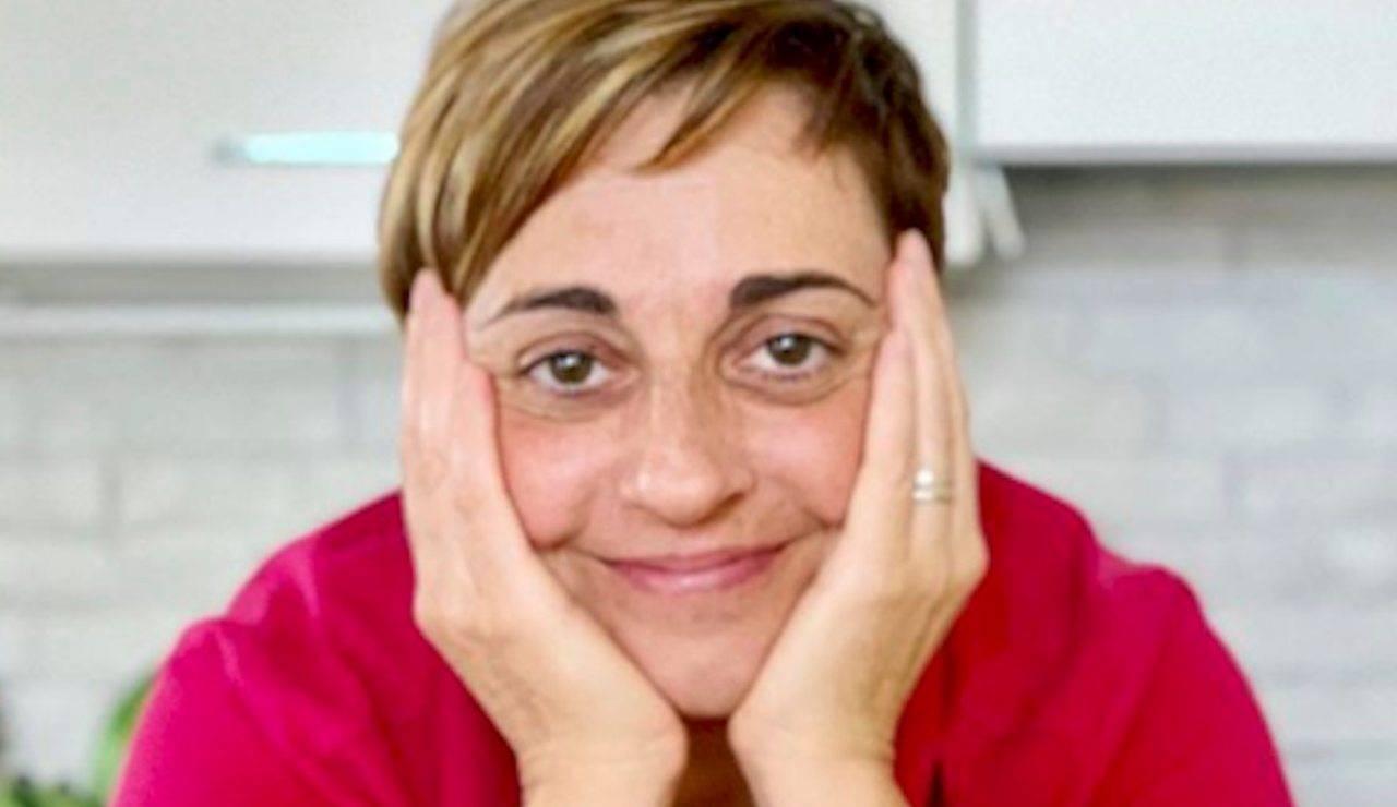 Grave Lutto in famiglia per Benedetta Rossi: addio al suo nuvola