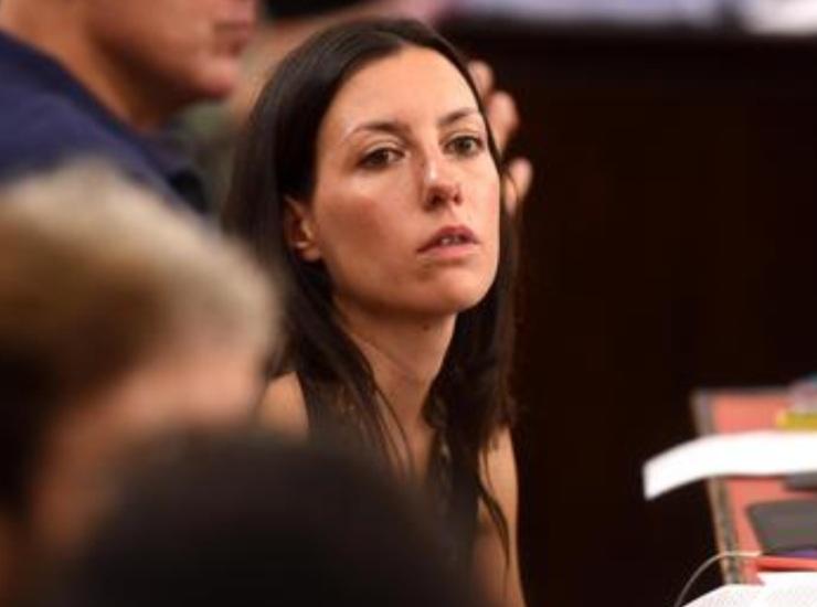 """Bonus ai deputati, parla consigliere Milano: """"Io l'ho chiesto, non vivo di politica"""""""