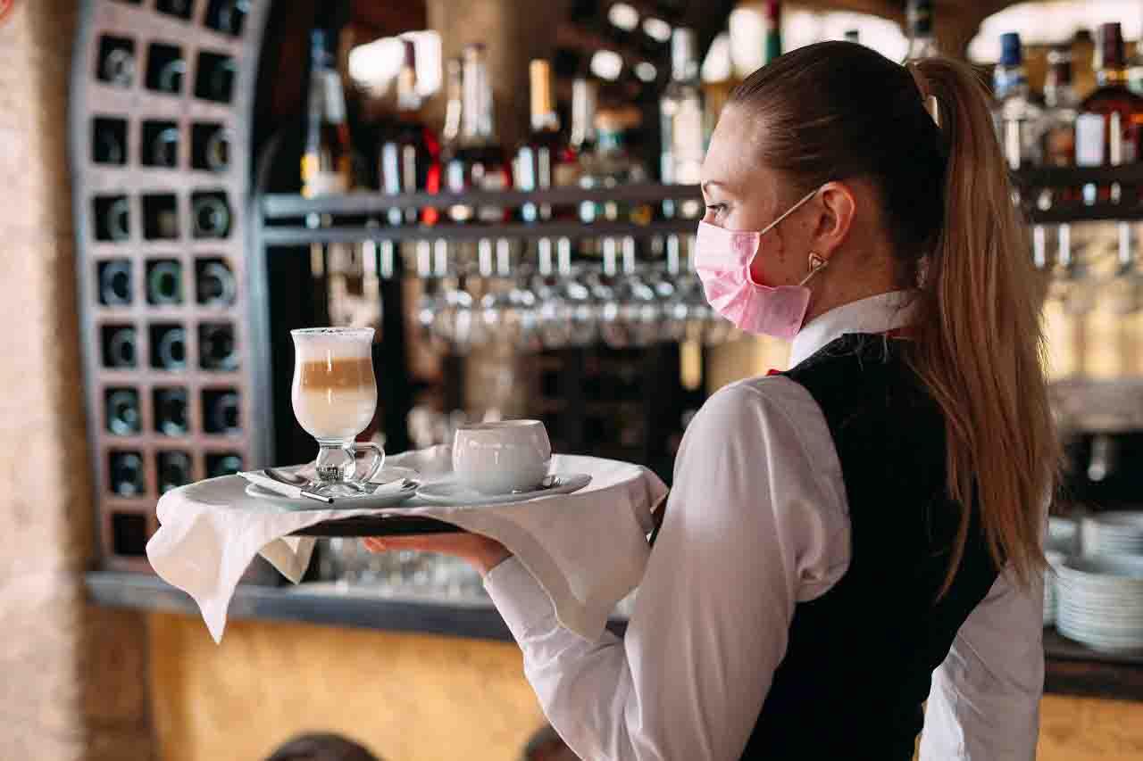 Bonus ristoranti e i suoi effetti, facciamo i conti