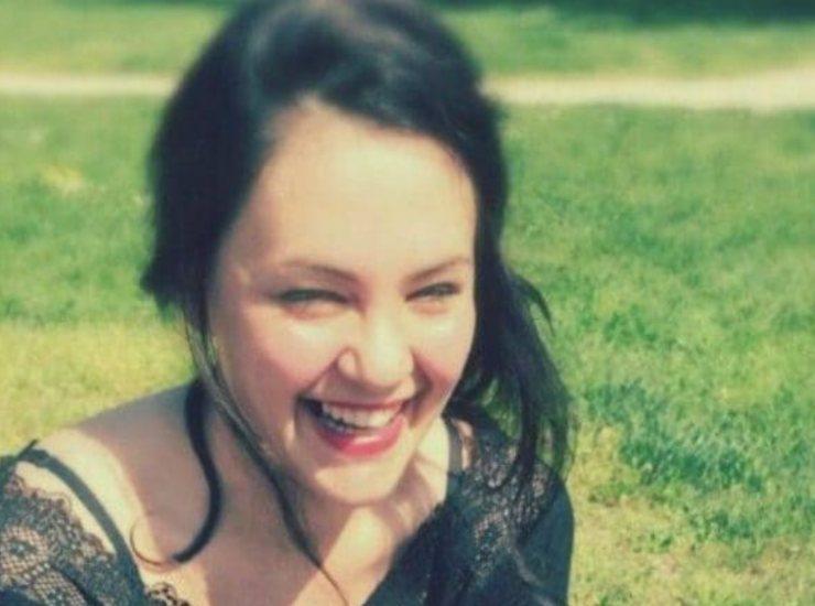 Caso Sabrina Beccalli, trovate tracce di sangue sulle ciabatte di Pasini