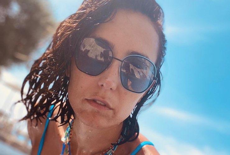 Caterina Balivo1 meteoweek.com-3