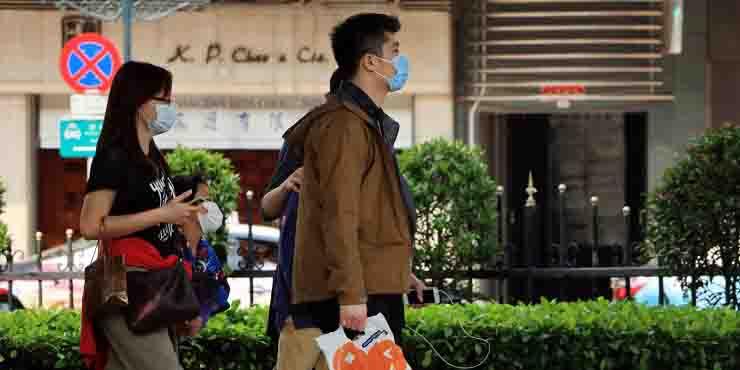 Coronavirus nel mondo un quarto dei casi negli Stati Uniti Cina