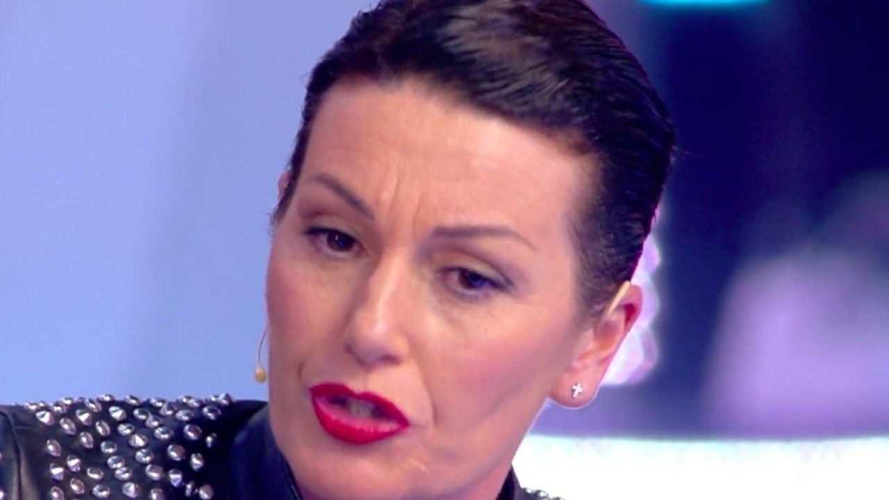 """Cristina Plevani: """"Mi hanno fatto vincere il Grande Fratello perché…"""""""