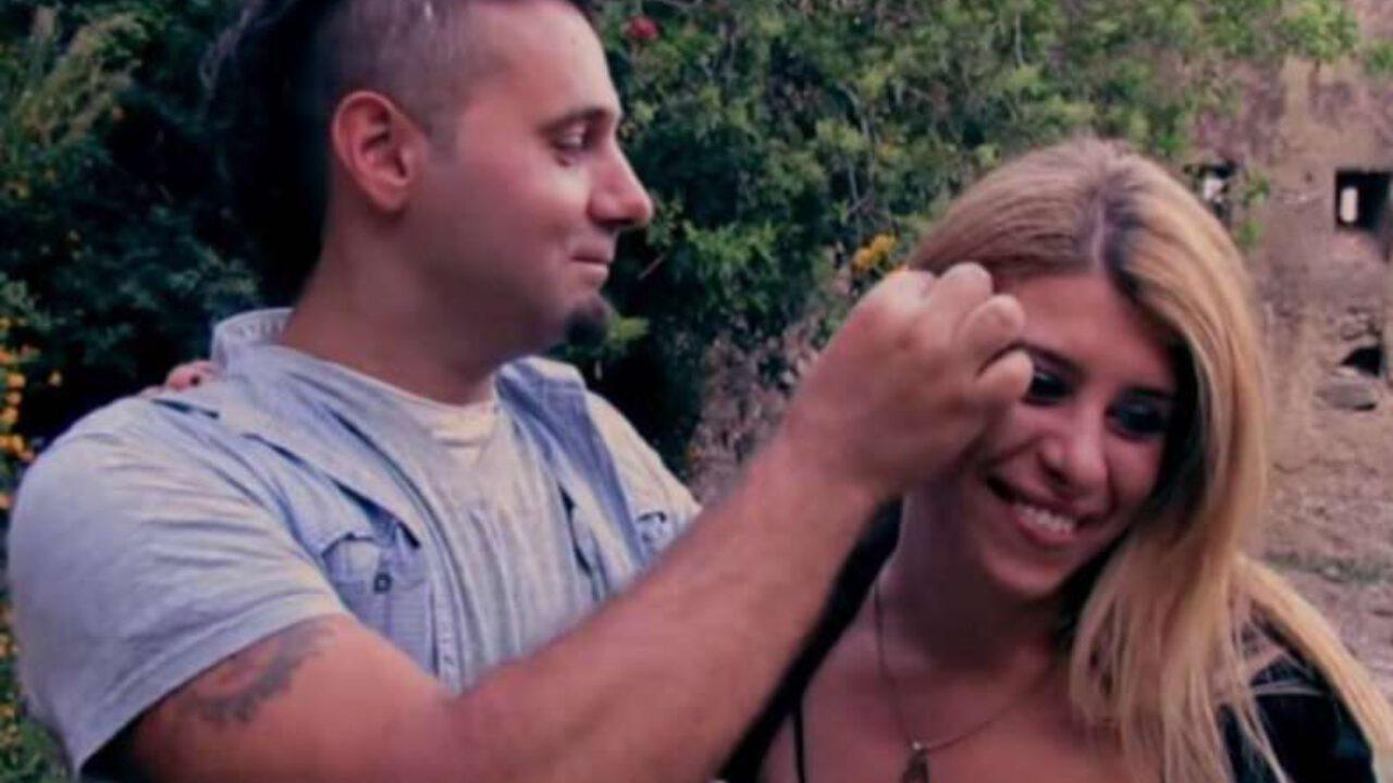 """Viviana Parisi, per """"il popolo dei social"""" c'è già un colpevole (VIDEO)"""