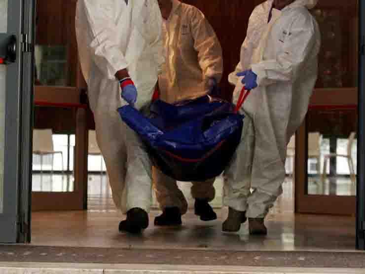 Muore in solitudine Donatella Sanson di 67 anni ritrovato il corpo dopo 15 giorni
