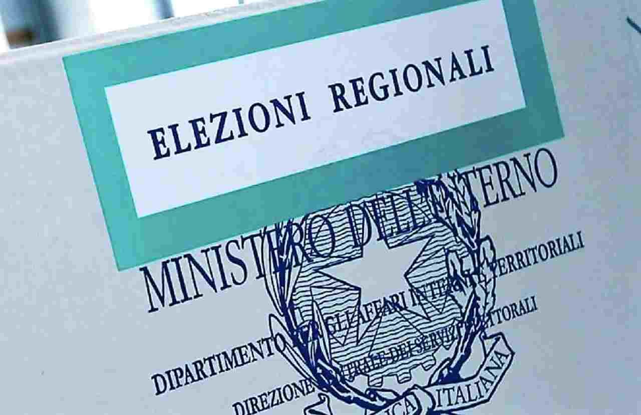 Elezioni regionali, sondaggi: dati contrastanti per Marche e Toscana. Corsa a tre in Puglia
