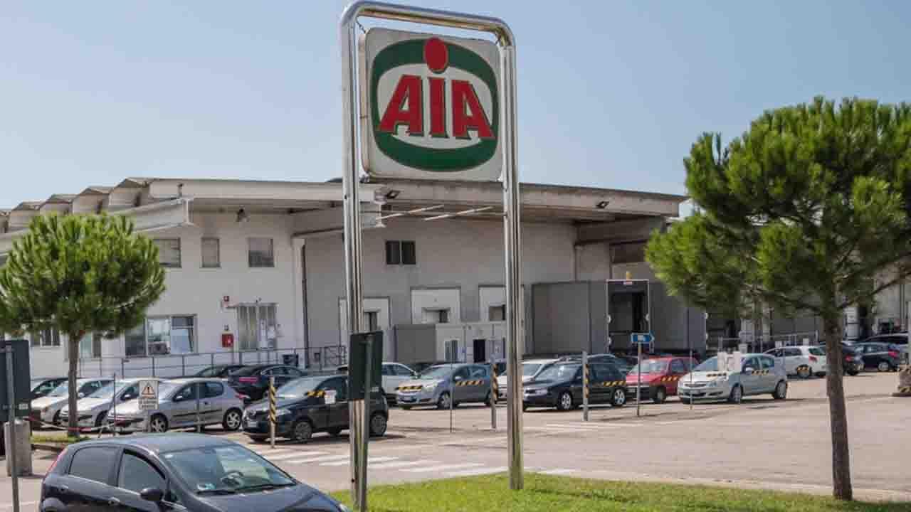 Focolaio Covid Polignano |  salgono a 90 i cittadini positivi |  4 ricoverati in ospedale
