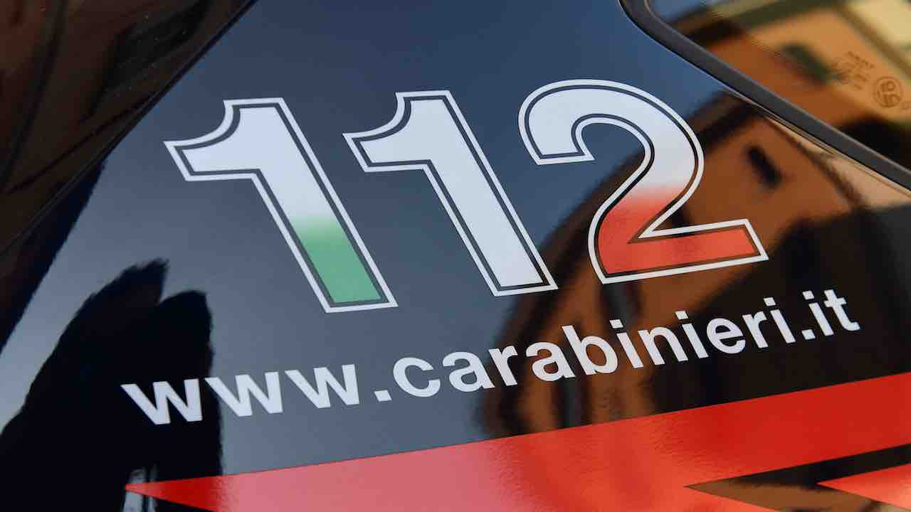 Carabinieri - Meteoweek.com