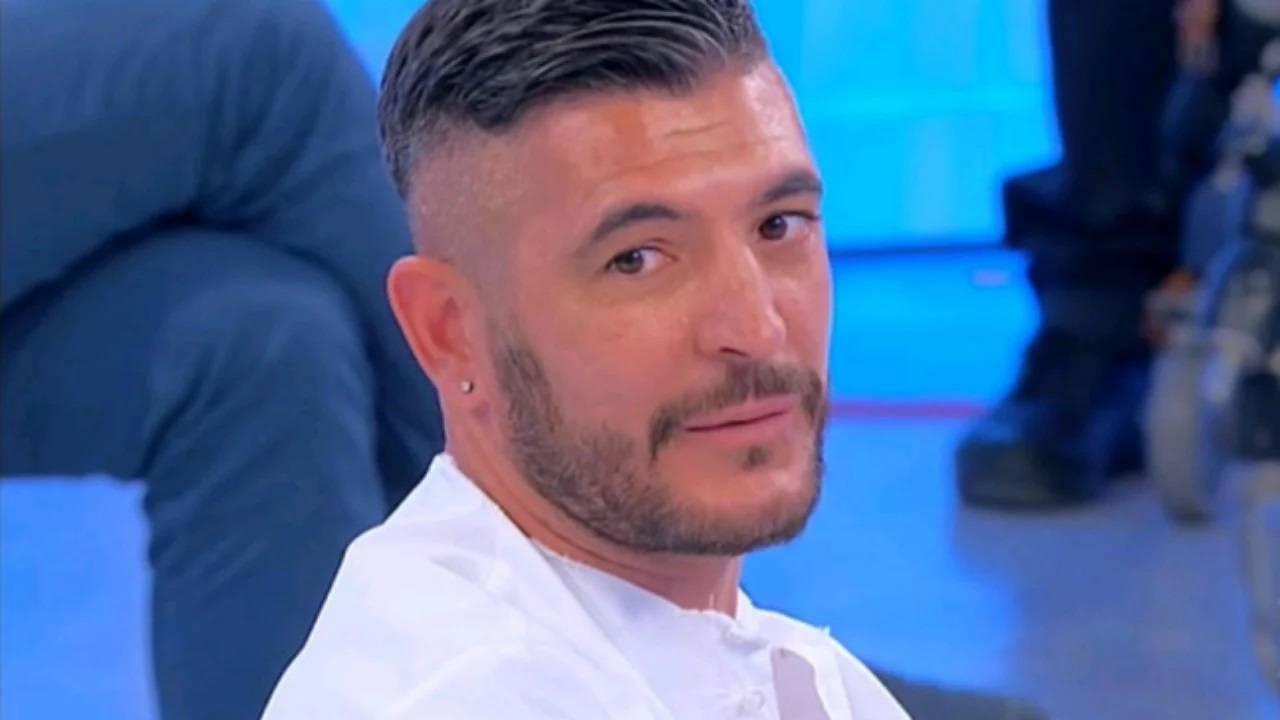 Giovanni Longobardi sapore inaspettato