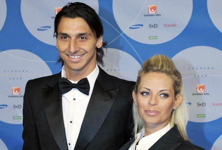 Diletta Leotta e Daniele Scardina hanno fatto pace? Tutte le novità