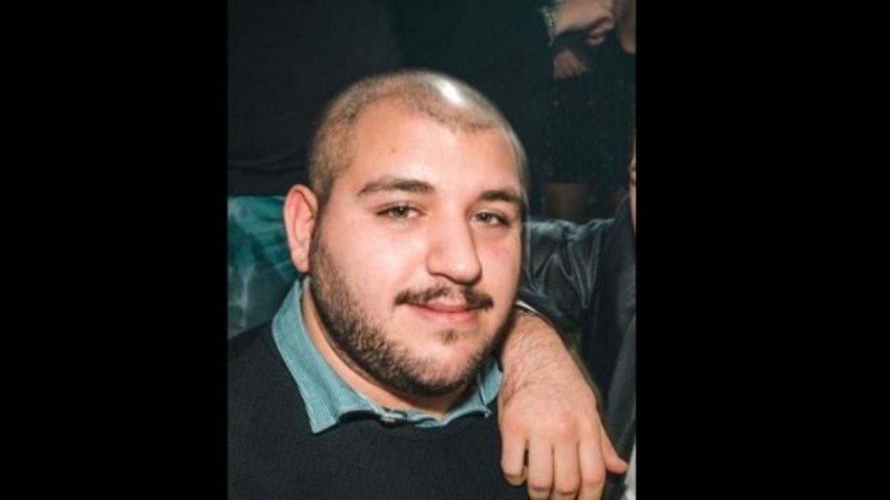 Investito e ucciso da un treno: così Ludovico è morto a 24 anni