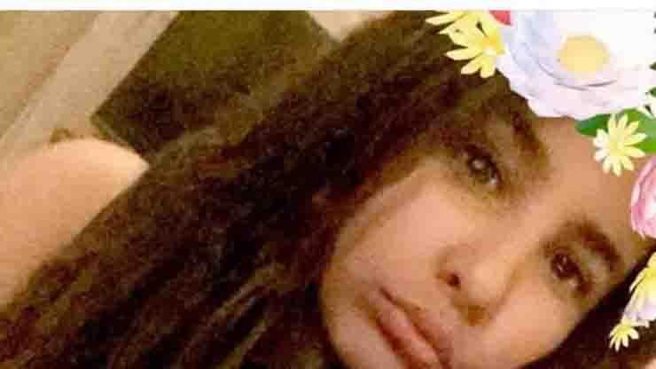Malak Lassiri morta uccisa da un albero crollato, promessa del judo