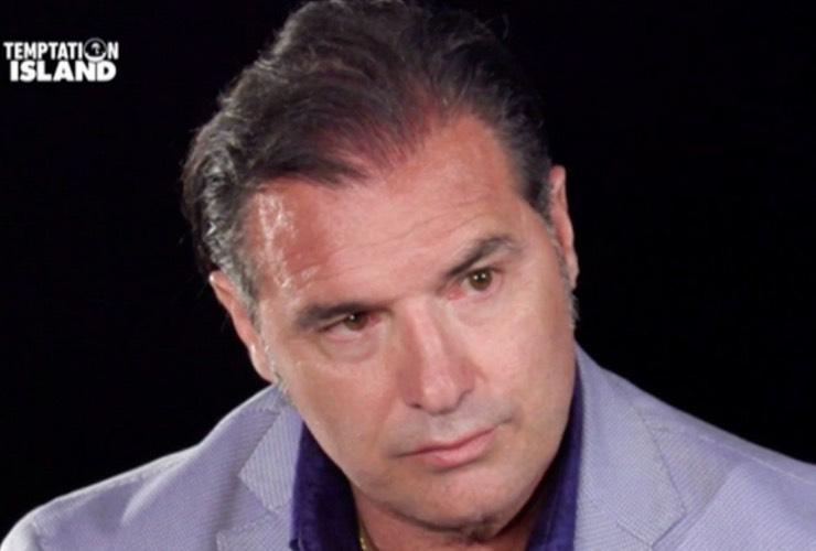 Lorenzo Amoruso2 meteoweek.com