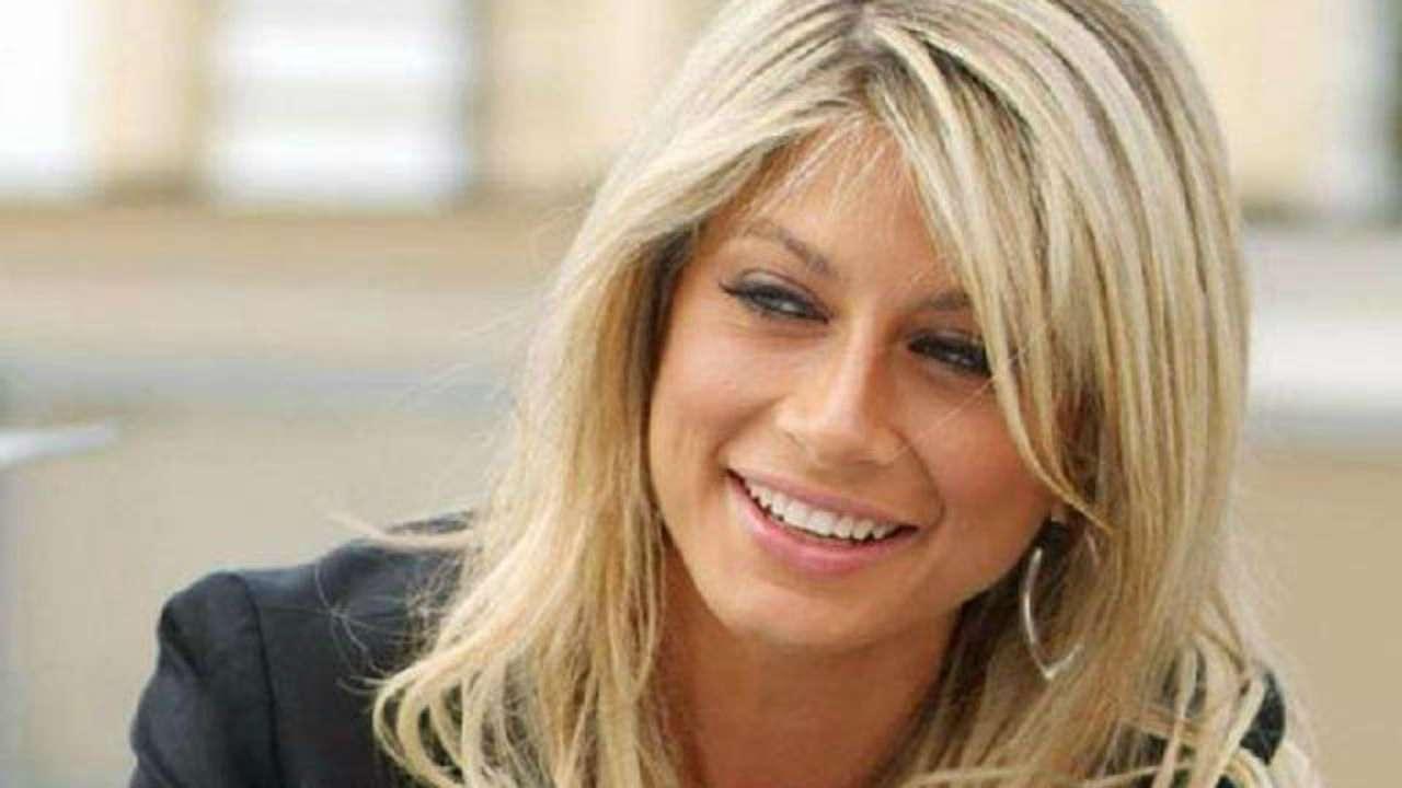 Maddalena Corvaglia - meteoweek