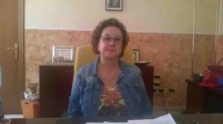 Arrestata Maria Carmela Longo direttrice carcere Reggio 'ndrangheta