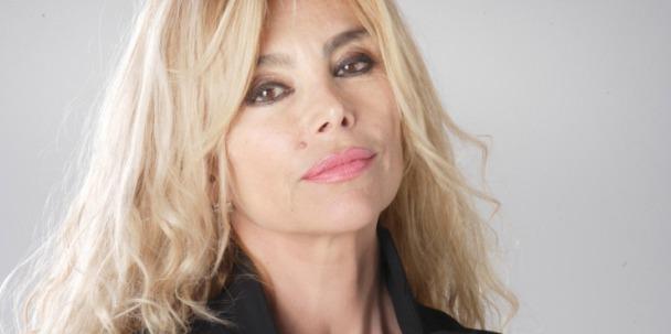 Marina Occhiena - meteoweek