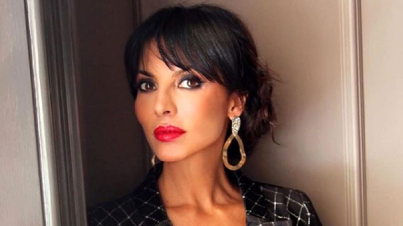 """Miriana Trevisan svela la verità su Pago: """"Abbiamo fatto dei tentativi"""""""