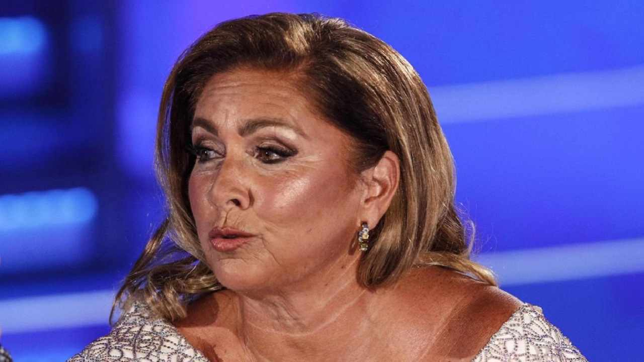 Romina Power delude le aspettative