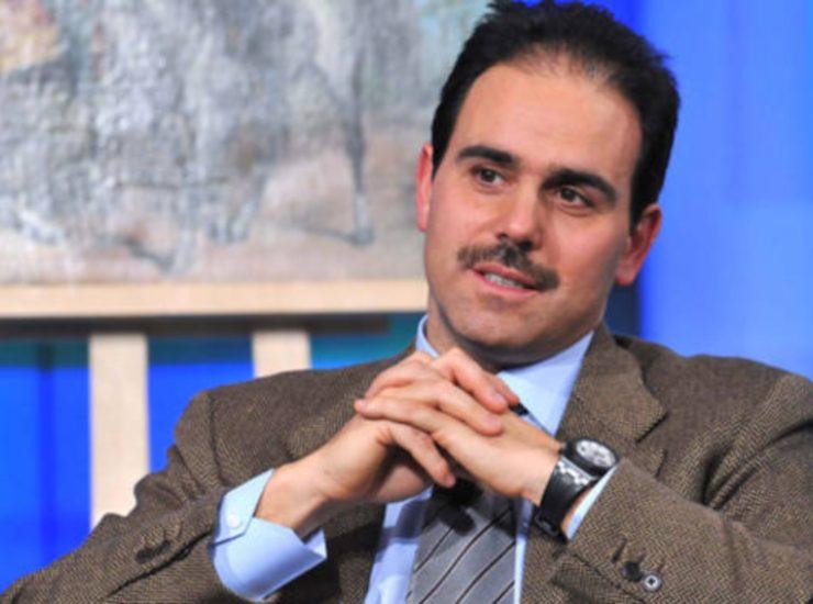 Scuola, Marcucci (Pd): è insufficiente il contributo della ministra Azzolina